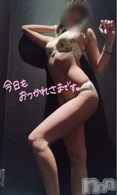 松本デリヘルVANILLA(バニラ) らら(23)の2021年4月2日写メブログ「退勤です♪」