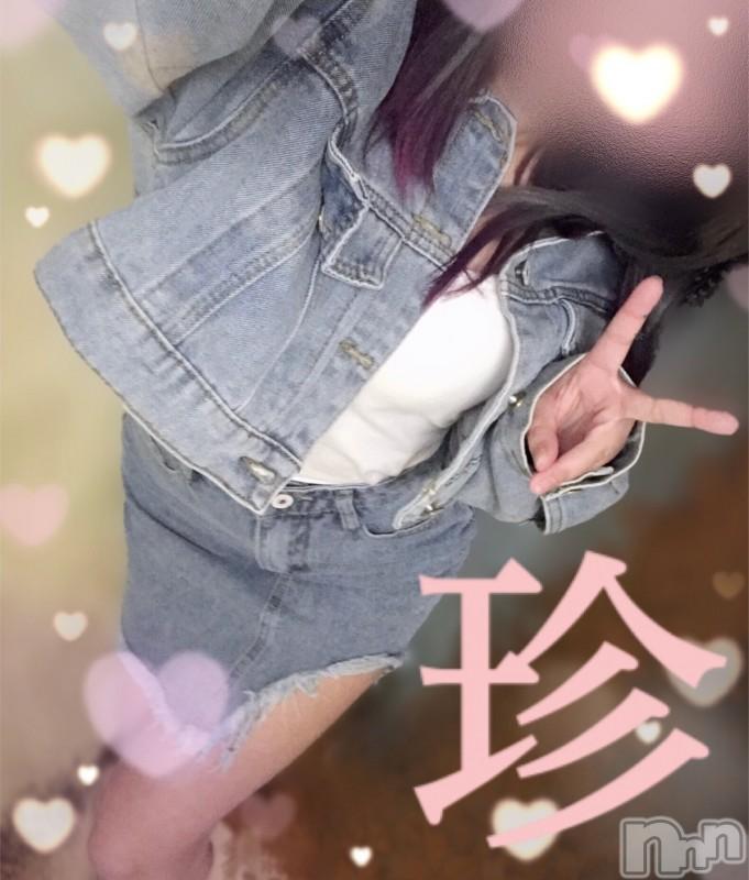 松本デリヘルVANILLA(バニラ) らら(23)の2021年4月29日写メブログ「珍しく」