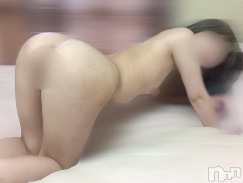 松本デリヘルVANILLA(バニラ) らら(23)の2021年7月18日写メブログ「人形苦手な人は閲注」