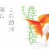 松本デリヘル VANILLA(バニラ) らら(23)の動画「💖前編💖」