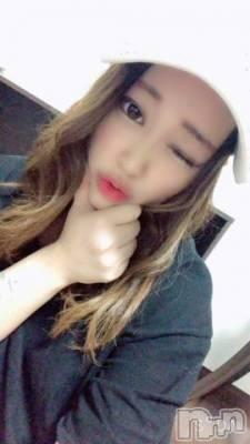 上越デリヘル HONEY(ハニー) なほ(♪♪)(22)の12月27日写メブログ「ぐんもに???」