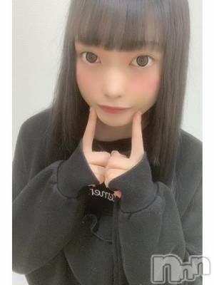 ひめ(20) 身長168cm、スリーサイズB0(C).W.H。新潟ソープ 全力!!乙女坂46(ゼンリョクオトメザカフォーティーシックス)在籍。