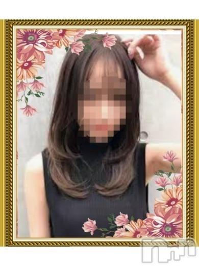 上越デリヘルHONEY(ハニー) おん(46)の2021年2月22日写メブログ「ありがとう」