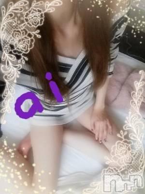 おはよー(^^)