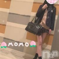 新潟手コキ 新潟風俗Noel-ノエル-(ノエル)の2月26日お店速報「イベント盛りだくさん!様々なイベントでお客様に合った割引を!」