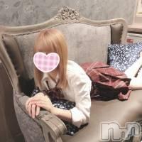 新潟手コキ 新潟風俗Noel-ノエル-(ノエル)の6月6日お店速報「イベント盛りだくさん!様々なイベントでお客様に合った割引を!」