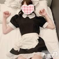 新潟手コキ 新潟風俗Noel-ノエル-(ノエル)の7月9日お店速報「誰が見ても納得の容姿!一押し美少女【ももちゃん】」