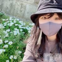 新潟手コキ 新潟風俗Noel-ノエル-(ノエル)の10月11日お店速報「天然美少女!Fカップの爆乳は必見【このちゃん】」