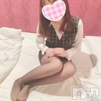 新潟手コキ 新潟風俗Noel-ノエル-(ノエル)の10月12日お店速報「まさに天使!超清楚な美少女【のあちゃん】」