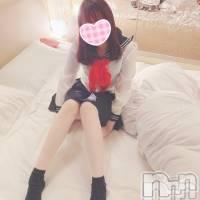新潟手コキ 新潟風俗Noel-ノエル-(ノエル)の10月14日お店速報「まさに天使!超清楚な美少女【のあちゃん】」