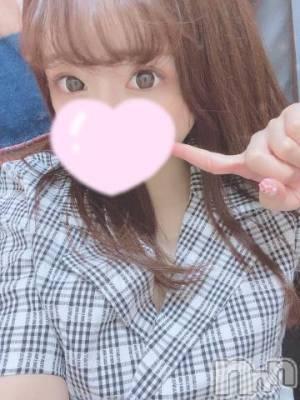 長岡デリヘル ROOKIE(ルーキー) 新人☆あいみ(22)の6月9日写メブログ「いまさっき」