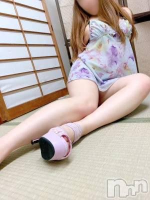 【体験】松崎かずさ(27) 身長151cm、スリーサイズB84(C).W60.H83。三条人妻デリヘル 人妻じゅんちゃん(ヒトヅマジュンチャン)在籍。