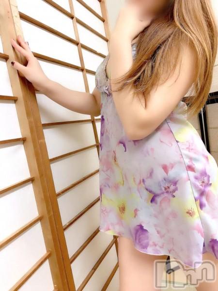【体験】松崎かずさ(27)のプロフィール写真2枚目。身長151cm、スリーサイズB84(C).W60.H83。三条人妻デリヘル人妻じゅんちゃん(ヒトヅマジュンチャン)在籍。