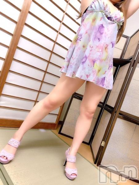 【体験】松崎かずさ(27)のプロフィール写真3枚目。身長151cm、スリーサイズB84(C).W60.H83。三条人妻デリヘル人妻じゅんちゃん(ヒトヅマジュンチャン)在籍。