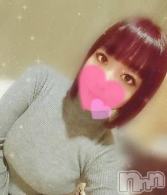 新潟デリヘル Minx(ミンクス) 南【新人】(24)の1月17日写メブログ「このお時間まで」