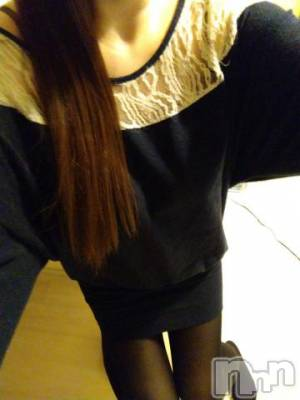 長野デリヘル WIN(ウィン) ゆき 前立腺マッサージ◎(41)の1月29日写メブログ「髪型は」