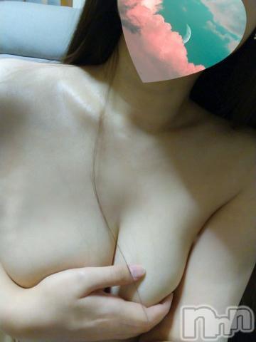 長野デリヘルWIN(ウィン) ゆき 前立腺マッサージ◎(41)の2021年2月22日写メブログ「もうじき」