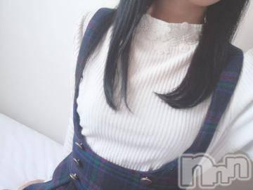 長野デリヘル WIN(ウィン) みやび(21)の2月24日写メブログ「おはよう」