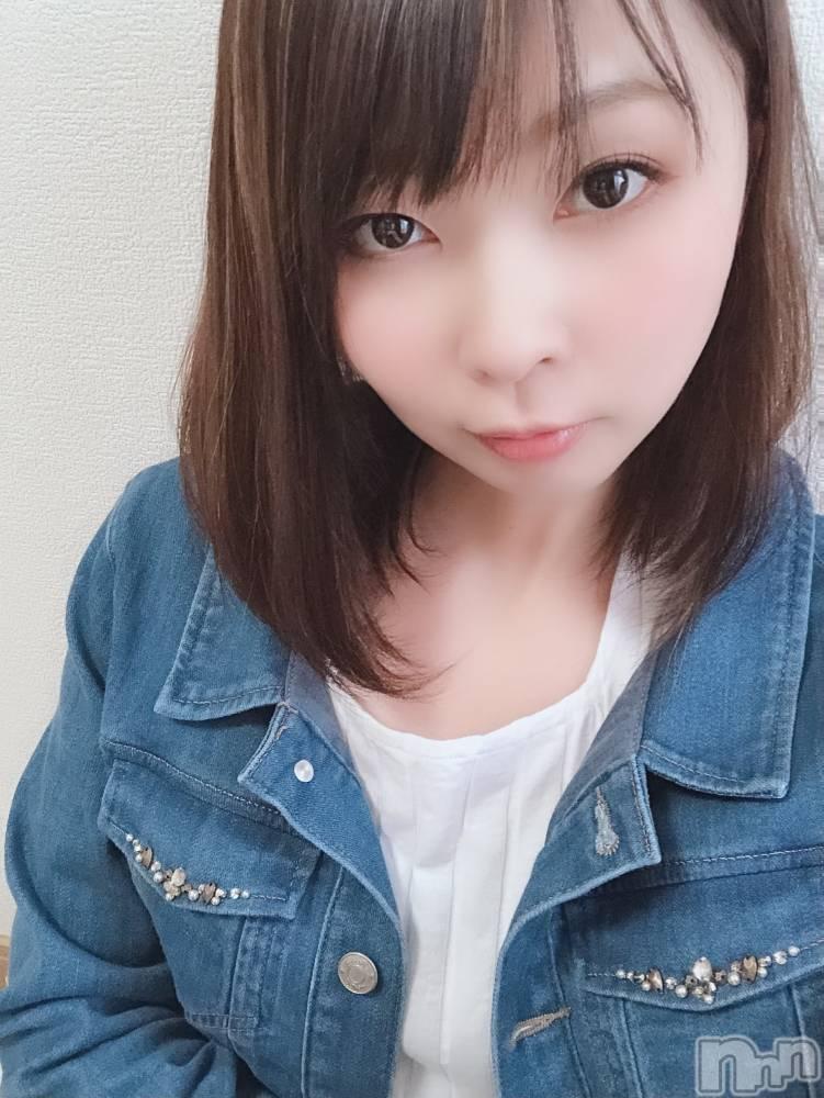 新潟手コキCherish Amulet(チェリッシュ アミュレット) えりな★(27)の6月14日写メブログ「ほんとガチガチ🤗」