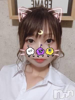 新潟手コキ Cherish Amulet(チェリッシュ アミュレット) えりな★(27)の4月11日写メブログ「つらーい😭」