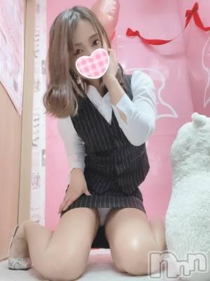 新潟手コキ Cherish Amulet(チェリッシュ アミュレット) えりな★(27)の7月14日写メブログ「やりましたよ✌」