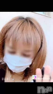 新潟手コキ Cherish Amulet(チェリッシュ アミュレット) かほ(29)の7月18日動画「お待ちしております^ - ^笑顔見たいなぁ♡」