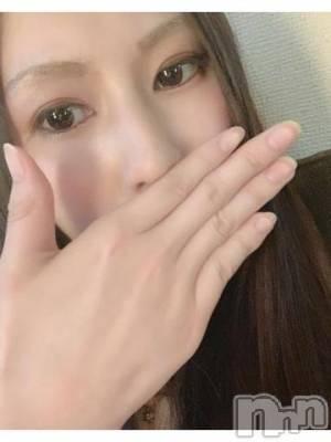 松本人妻デリヘル 松本人妻隊(マツモトヒトヅマタイ) あいか(30)の6月19日写メブログ「おはようございます!」