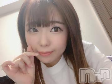 長岡デリヘル ROOKIE(ルーキー) 体験☆かえで(20)の1月4日写メブログ「??退勤??」