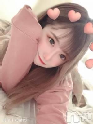 上越デリヘル RICHARD(リシャール)(リシャール) 夢乃るい(19)の1月9日写メブログ「しゅ?」