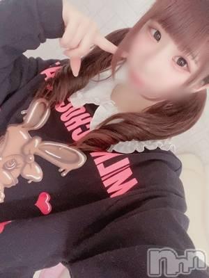 めあり(20) 身長150cm、スリーサイズB0(B).W.H。新潟ソープ 全力!!乙女坂46(ゼンリョクオトメザカフォーティーシックス)在籍。