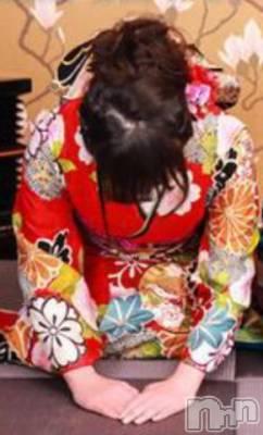 長野デリヘル OLプロダクション(オーエルプロダクション) 新人☆山浦 ゆきみ(33)の1月6日写メブログ「ご予約完売ありがとうございます(´∀`*)」