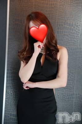 みお 年齢ヒミツ / 身長150cm
