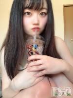 新潟デリヘル Pandora新潟(パンドラニイガタ) なえ(20)の5月13日写メブログ「あちち!」