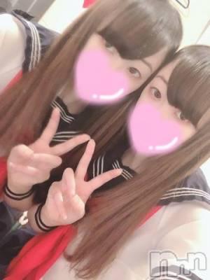 新潟ソープ 全力!!乙女坂46(ゼンリョクオトメザカフォーティーシックス) せいら(22)の1月11日写メブログ「8日目?」