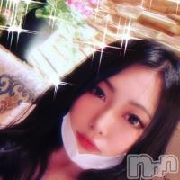 松本駅前キャバクラ 美ら(チュラ) じゅんの5月4日写メブログ「5月4日 20時55分のブログ」