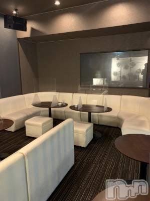 伊那市クラブ・ラウンジ Lounge-S(ラウンジエス)の店舗イメージ枚目