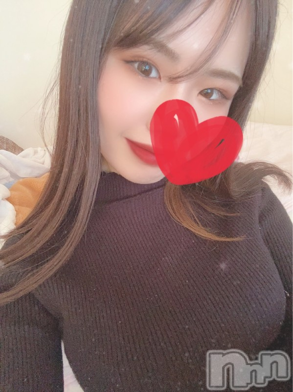 松本デリヘルRevolution(レボリューション) なぎさ☆スレンダーG乳美少女♪(20)の2021年1月11日写メブログ「♥お礼♥」