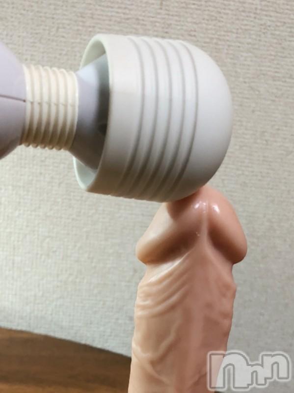 松本デリヘルクレオパトラ ゆりな(33)の2021年2月24日写メブログ「電マ責め+マミフィケーション♪」