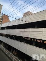 新潟駅前スナックSALA・CUORE(サラクオーレ) 結城真奈美(38)の5月15日写メブログ「お店からの窓から☁*°」