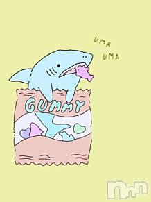 新潟駅前スナックSALA・CUORE(サラクオーレ) 結城真奈美(38)の3月2日写メブログ「……まずい」