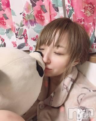 新潟駅前スナックSALA・CUORE(サラクオーレ) 結城真奈美(38)の3月5日写メブログ「今日も楽しかった💗」