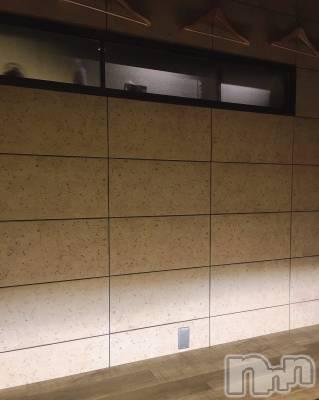 新潟駅前スナックSALA・CUORE(サラクオーレ) 結城真奈美(38)の3月23日写メブログ「わたしからの〜」