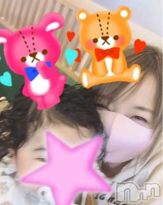 新潟駅前スナックSALA・CUORE(サラクオーレ) 結城真奈美(38)の4月5日写メブログ「顔出しNGだった」
