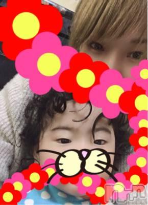 新潟駅前スナックSALA・CUORE(サラクオーレ) 結城真奈美(38)の5月3日写メブログ「ちょっと寒い…」