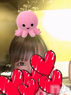 新潟駅前スナックSALA・CUORE(サラクオーレ) 結城真奈美(38)の5月19日写メブログ「タコと」