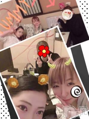 新潟駅前スナックSALA・CUORE(サラクオーレ) 結城真奈美(38)の6月4日写メブログ「相も変わらず〜🥰」