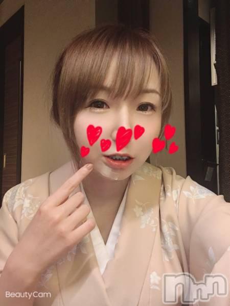 新潟駅前スナックSALA・CUORE(サラクオーレ) 渚の1月14日写メブログ「ケガした🤕」