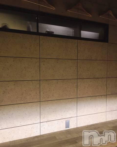 新潟駅前スナックSALA・CUORE(サラクオーレ) 結城真奈美の3月23日写メブログ「わたしからの〜」