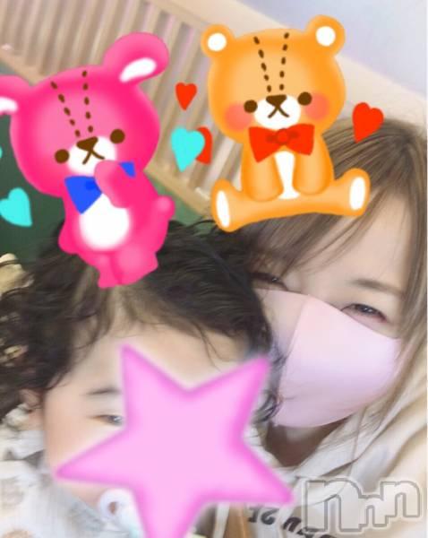 新潟駅前スナックSALA・CUORE(サラクオーレ) 結城真奈美の4月5日写メブログ「顔出しNGだった」