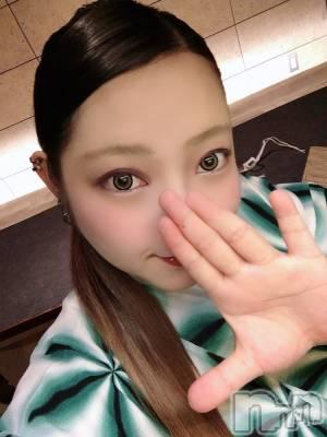 新潟駅前スナックSALA・CUORE(サラクオーレ) ちひろ(25)の3月5日写メブログ「ほくろ!」